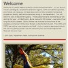 Hort Science Newslette