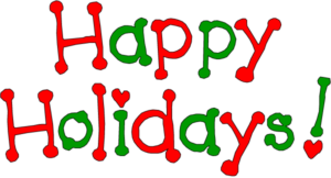 Cover photo for 4-H Holiday Craft Day