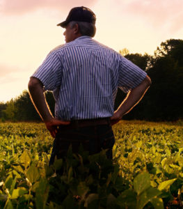 Cover photo for Farmworker Safety Training Day - Nash County RESCHEDULED