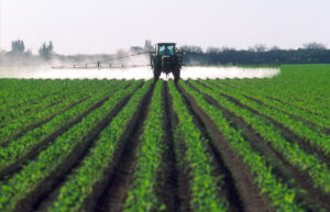 Cover photo for February Pesticide Recertification Classes
