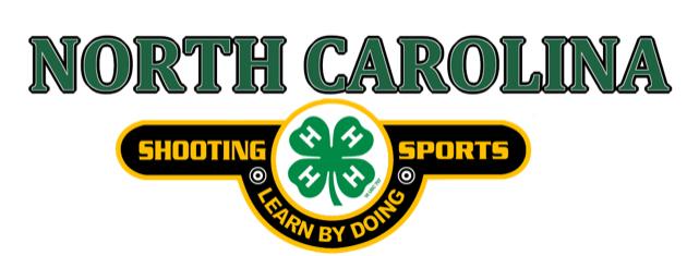 NC Shooting Sports banner image